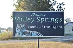 0U1A4193 Welcome to Valley Springs AR (US-65)