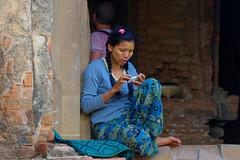 2015.08.16 15.15.42.jpg (Valentino Zangara) Tags: 5star bagan budda flickr myanmar people reclining nyaungu mandalayregion myanmarburma mm