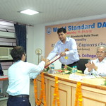 World Standards Day <a style=&quot;margin-left:10px; font-size:0.8em;&quot; href=&quot;http://www.flickr.com/photos/129804541@N03/30081173080/&quot; target=&quot;_blank&quot;>@flickr</a>&#8220;></a>