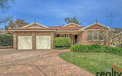 16 Solander Place, Mount Annan NSW 2567