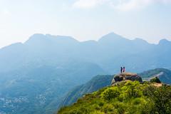 DSC_6070 (sergeysemendyaev) Tags: 2016 rio riodejaneiro brazil pedradagavea    hiking adventure best    travel nature   landscape scenery rock mountain    high green   summit beautiful beauty amazing