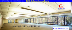Okhla Industrial Area_ Property_for_lease_rent_sale_1 (okhla industrial area) Tags: office warehouse factory showroom retail space land floor shed dda dsidc dsiidc okhla industrial area estate commercial lsc gali fiee block phase sector realestate okhlaindustrial rent lease property realty business uday road