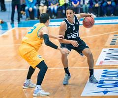 astana_vef_ubl_vtb_ (15) (vtbleague) Tags: vtbunitedleague vtbleague vtb basketball sport      astana bcastana astanabasket kazakhstan    vef bcvef vefbasket riga latvia     abdul gaddy