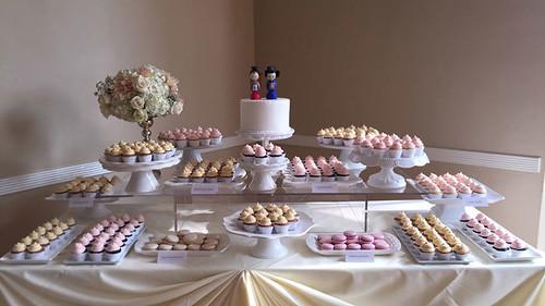 wedding-table-3