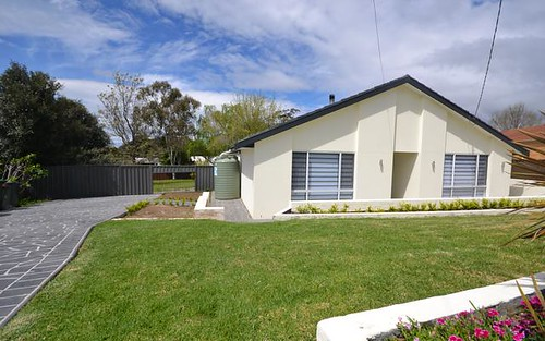 10 Willis Street, Oakdale NSW 2570