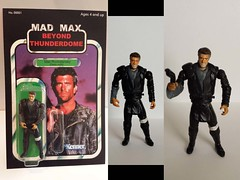 Custom Mad Max Beyond Thunderdome action figure (wm22) Tags: madmax max roadwarrior thunderdome reactionfigures kenner hasbro mattel funko furyroad melginson custom customactionfigures toys 80smovies 80stoys 80sactionfigure throwback collectible toycollector vintagetoys starwars kennertoys oldschool homemade handmade melgibson mego