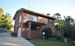 1/15 Palmer Street, Nambucca Heads NSW