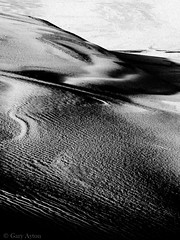 "Rivers of sand • <a style=""font-size:0.8em;"" href=""http://www.flickr.com/photos/44919156@N00/30348109382/"" target=""_blank"">View on Flickr</a>"