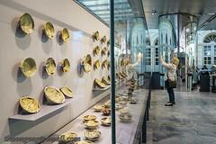 Asian Civilisations Museum - Tang Shipwreck Gallery Jun '16 (knowenoughhappy) Tags: singapore june 2016 asian civilisations museum civilizations gallery artwork artefacts tang shipwreck