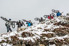 DSC_1822 (Pure Biking) Tags: mountainbike camp mtb meran meranerland kitzbühel kitzbüheler alpen kirchberg südtirol