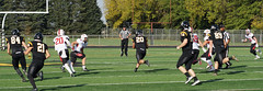 60 (dordtfootball2014) Tags: dordt northwestern