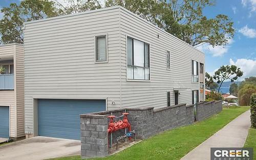 1/37 Laycock Street, Carey Bay NSW 2283
