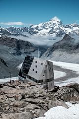Zermatt 43 (jfobranco) Tags: switzerland suisse valais wallis alps zermatt gornergrat cervin matterhorn