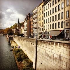 Lyon (Lonfunguy) Tags: lyon france
