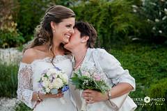 wings of love - wedding photo (Endre Birta) Tags: bestphotographer wiennaphotography weddingphotography lovephotography wien ceremony portfolio szekszrd wedding candid