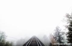 10-29-2013-08am-09-51-050--NIKON D7000-315-Edit-device-2000-wm (iSuffusion) Tags: d7000 tokina1224mm clouds fog longexposure nikon railroad sunrise traintracks bardstown kentucky unitedstates us