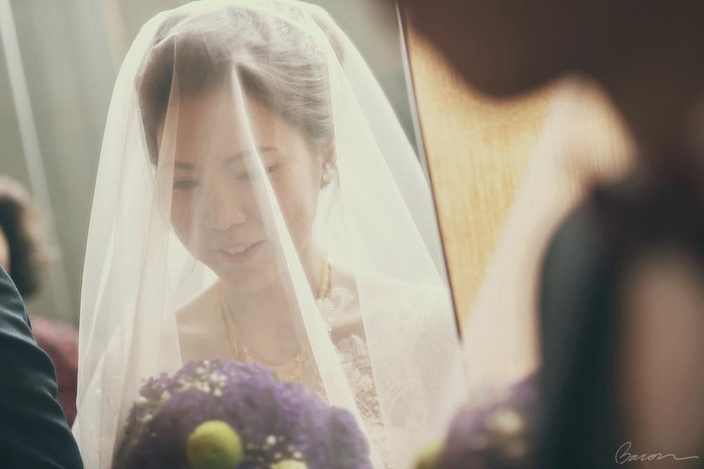 Color_065, BACON, 攝影服務說明, 婚禮紀錄, 婚攝, 婚禮攝影, 婚攝培根,台中裕元酒店, 心之芳庭