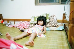 000063710010 (TwinLind) Tags: nikon fm2 ais50mmf14 fuji fujifilm xtra400 ais