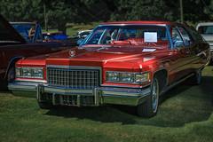 1976 Cadillac Fleetwood Castillian Estate Wagon (Rumbling Bald Resort, Lake Lure, North Carolina) (*Ken Lane*) Tags: geo:lat=3546236743 northcarolina unitedstates usa geo:lon=8218884945 geotagged 1976cadillac 1976cadillacfleetwood 1976cadillacfleetwoodcastillianestatewagon 2016annualvintagetincarshow 20thannualvintagetincarshow 20thannualvintagetincarshowinlakelure americanautomobile americanclassicvehicle americanmotorvehicle americanvehicle autostrobing automobilestrobing automotive awesome beautiful cadillac cadillacfleetwood cadillacstationwagon car carphotography carportrait carportraiture carshow carshowphoto carshowphotography classiccar classiccarshow classicvehicle cool eastcoast exposureblending fairfieldmountains fleetwood httpwwwrumblingbaldcom httpswwwflickrcomphotoskenlane lakelure lightpaintedcar lightpainting motoramicpics musclecar nikkorlens nikon2470 nikond800 paulcbuff rumblingbaldresort rumblingbaldresortonlakelure rutherfordcounty rutherfordcountync rutherfordcountynorthcarolina stationwagon strobephotography strobist vehicle vehiclestrobing vehiclestrobist vhicule vehculo vintagetincarshow voiture westernnorthcarolina wnc worldcars
