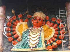 Bhaktidhama-Nasik-71 (umakant Mishra) Tags: bhaktidham bhaktidhamtemple bhaktidhamtrust godavaririver maharastra nashik pasupatinathtemple soubhagyalaxmimishra touristspot umakantmishra