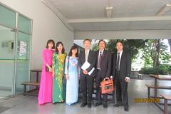 IMG_1791 (smartedu.ac.vn) Tags: viện công nghệ mới viencongnghemoi thailan
