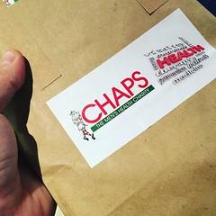308.2016 CHAPS free man checks (nonsuchtony) Tags: essex suffolk checks health man chaps 365
