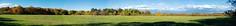 Caumsett State Park- (Diacritical) Tags: caumsettstatepark exif:isospeed=400 exif:lens=240700mmf28 exif:focallength=70mm exif:model=nikond4 exif:aperture=32 exif:make=nikoncorporation camera:model=nikond4 camera:make=nikoncorporation nikond4 pattern 2470mmf28 secatf32 november62016 20217pm f32 70mm longisland newyork panorama