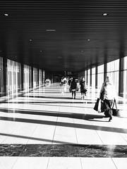 Amman airport, Jordan