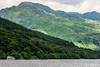 Wild, rocky mountains, verdant shores of oak, elm and pine forest. (Scotland by NJC.) Tags: scotland unitedkingdom gb lochlomond cruise voyage trip tour sail journey set coast رِحْلَة بَحْرِيَّة cruzeiro 航游 krstarenje výletní plavba krydstogt crucero risteily croisière kreuzfahrt κρουαζιέρα crociera wycieczka morska croazieră круиз lakes lochs reservoirs waters meres tarns ponds pool lagoon lago 湖 jezero sø meer järvi lac see trees foliage vegetation arboretum شَجَرَة árvore 树 drvo strom træ boom árbol puu arbre baum δέντρο albero 木 나무 tre drzewo copac дерево
