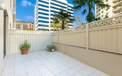 7/323 Forest Road ( Enter from Bridge Street), Hurstville NSW