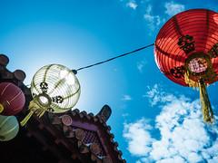 _1070632 (omaribernard) Tags: fav25 fav50 fav175 fav100 fav125 fav150 m43 lumix panasonic gx8 japan okinawa murasaki omaribernard mura