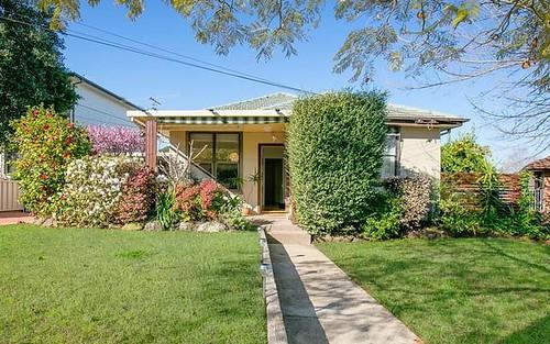 2 Lily Place, Lalor Park NSW 2147