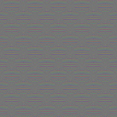 PSF Grid Full (PKAmore) Tags: popart starbucks basic frappuccino warhol silkscreen fml gridchallenge