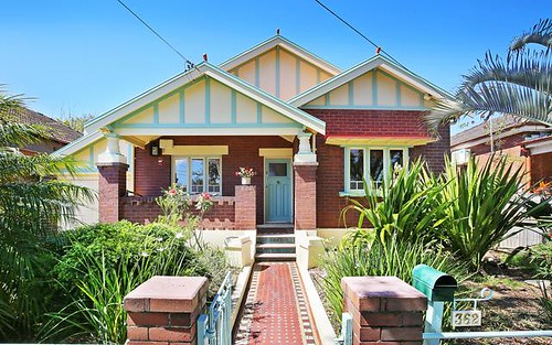 362 Great North Road, Abbotsford NSW 2046