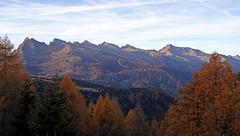 Lagora range (ab.130722jvkz) Tags: italy trentino alps easternalps lagorai mountains