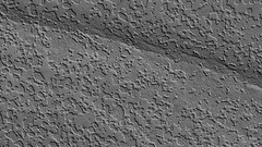 ESP_038938_0860 (UAHiRISE) Tags: mars mro nasa landscape geology science