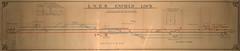 Enfield Lock LNER (P Way Owen) Tags: enfield lock signalbox diagram