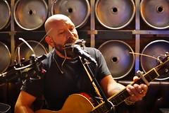 09 Nov 2016 Hop Merchant(233) (AJ Yakstrangler) Tags: yakstrangler livemusic hopmerchant ital band3hop hopefiends