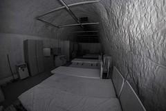 Drakelow 059 (Infraredd) Tags: drakelowtunnels underground shadowfactory tunnels derelict beds