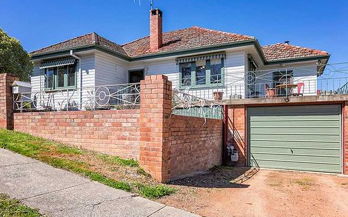 67 The Crescent, Queanbeyan NSW 2620