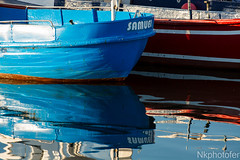 19388.jpg (Ferchu65) Tags: transportemartimo viajesysalidas barcos barcodepesca espaa evento santoa cantabria santoaverano europa julio marcantbrico 2016 puerto vacaciones santoaverano2016