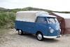 "XA-08-98 Volkswagen Transporter enkelcabine 1966 • <a style=""font-size:0.8em;"" href=""http://www.flickr.com/photos/33170035@N02/30975455311/"" target=""_blank"">View on Flickr</a>"