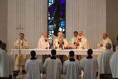 Sfânta Liturghie (17)