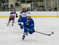 _MWW6024 (iammarkwebb) Tags: markwebb nikond300 nikon70200mmf28vrii whitesboro whitesborohighschool whitesborohighschoolvarsityicehockey whitesborovarsityicehockey icehockey november 2016 november2016 newhartford newhartfordny highschoolhockey