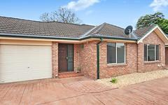 2/22 Elwin Street, Peakhurst NSW