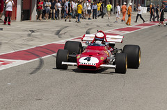 "Minardi_day_2016 (82) • <a style=""font-size:0.8em;"" href=""http://www.flickr.com/photos/144994865@N06/31025218151/"" target=""_blank"">View on Flickr</a>"