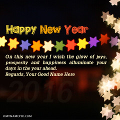 New Year Quotes 2017 (SamAlex1122) Tags: newyearseve newyearsevequote quotes newyearsevesaying newyeareveimage newyearimages newyear year year2017 newyear2017 newyearsday newyearswishes happynewyear happynewyearwallpaper happynewyearimages cards ecards greetings newyearcards 2017cards 2017 pictures images happy happiness photos welcome2017 welcome welcomenewyear amazing awesome cool best top name namephotos mynamepix wishes wish event day celebration decoration