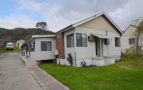 58 Castlereagh Highway, Cullen Bullen NSW 2790