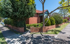 150 Gordon Avenue, Hamilton South NSW