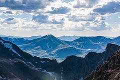 Mt Evans (PhotoBobil) Tags: colorado mtevans